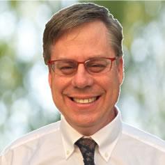 Charles Wechsler