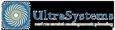 UltraSystems