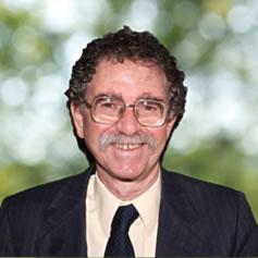 Michael Rogozen, D.Env.
